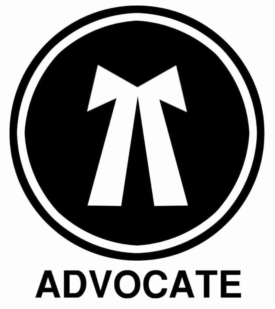 CM Welfare Scheme For Advocates