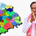 epds.telangana.gov.in TS Ration Card List Download 2021 Village Wise