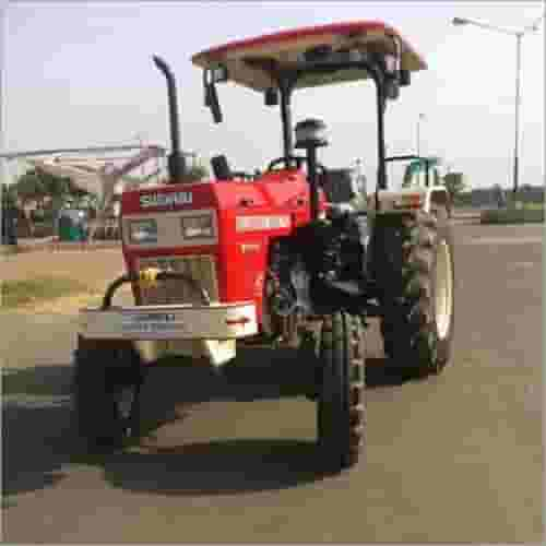 Pradhan Mantri Tractor Yojana 2020