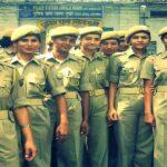 हिमाचल प्रदेश पुलिस कांस्टेबल भर्ती 2021 भरे जाएंगे 1 हजार पद   पढ़े कब से शुरू होंगे आवेदन