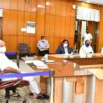 Karnataka Mathrupoorna Scheme 2021 Application Form dwcd.kar.nic.in