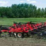 ई कृषि यंत्र अनुदान योजना 2021 मध्यप्रदेश सब्सिडी आवेदन ऑनलाइन dbt.mpdage.org