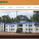 Kerala Housing Board Scheme 2021 Application Form kshb.kerala.gov.in