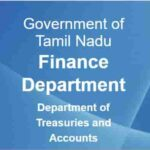 TN IFHRMS Pay Slip 2021 Download | Login | karuvoolam.tn.gov.in Epayroll