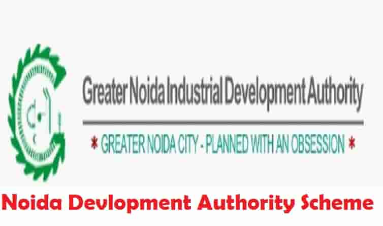 Noida Authority Plot Scheme 2021