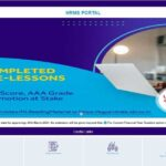 SBI HRMS Salary Slip 2021 Staff/Pensioners Login hrms.onlinesbi.com